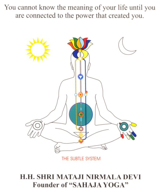 meaning of life and yoga According to hinduism, the meaning (purpose) of life is four-fold: to  the  essence life comes from life the perfection of yoga beyond birth.