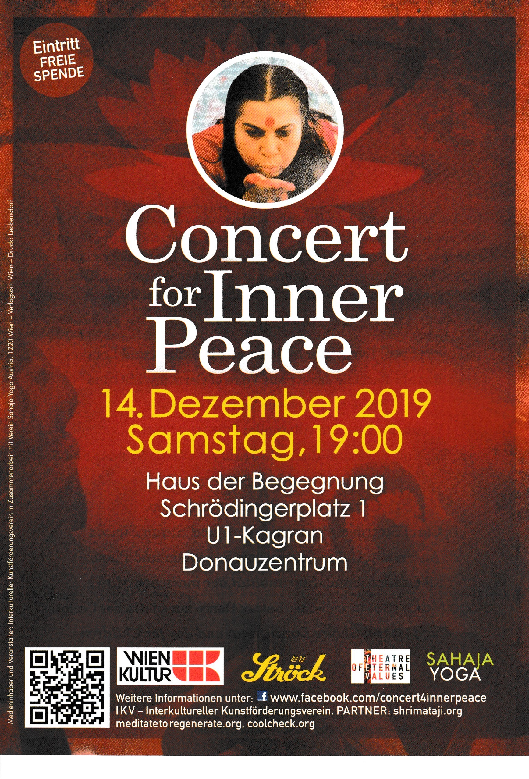 poster concert for inner peace 20191214 bri.jpg