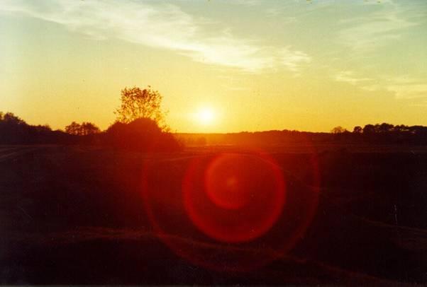 kundalini spirale sunrise image001